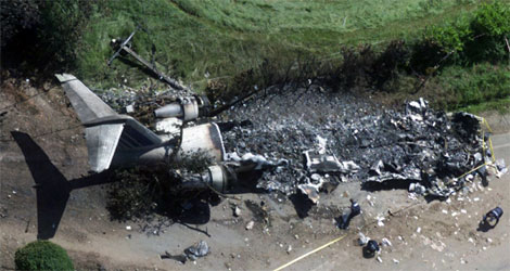 pinnacle flight 3701 Accident summary date october 14, 2004 (2004 10 14) type engine flameout, pilot disregard for.