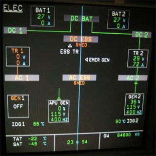 EASY JET flight EZY6074 - Aviation Accident Database