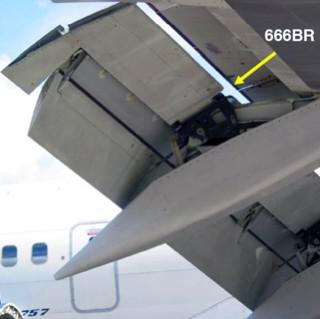 British Airways - Boeing - B757-236 (G-CPER)