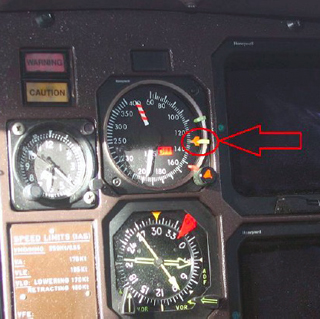 Carpatair flight AZ1670
