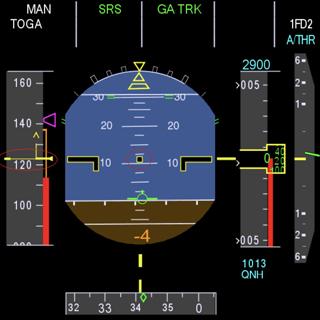 Ural Air flight SVR3027