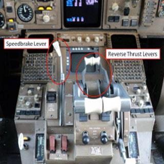 American Airlines - Boeing - B757-200 (N-668AA) flight AA253