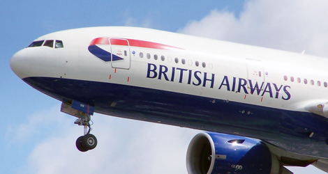 british-airways-boeing-b777-236-g-viir-flight-ba2156
