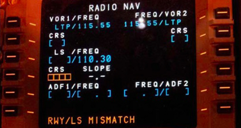 Hermes Airlines - Airbus - A320 (SX-BHV) flight BIE9861