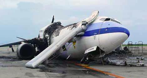 China Airlines flight CI120 - Boeing - B737-800 (B18616)