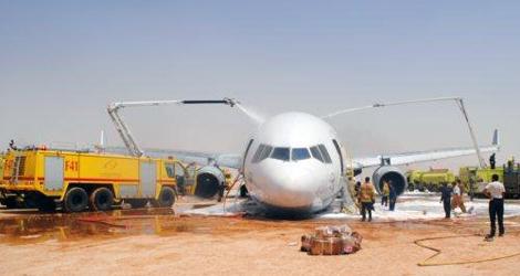 Lufthansa Cargo flight GEC8460 - Mcdonnel Douglas - MD11F (D-ALCQ)