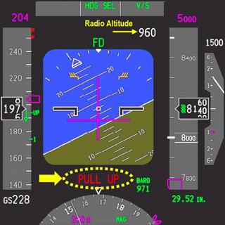 Air Nippon flight ANA325 - Boeing B737-800 (JA-55AN)