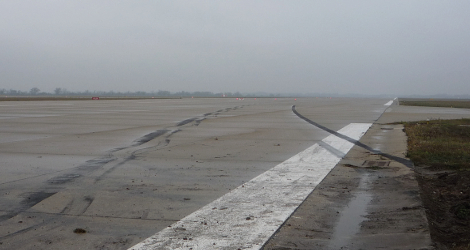 AIR CONTRACTORS flight EI-EAC