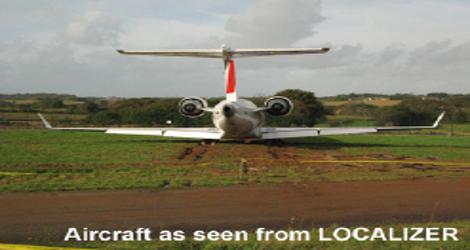 BRIT AIR flight AF5937