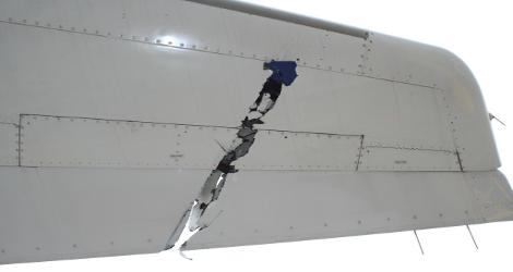 LUFTHANSA/SUN EXPRESS - AIRBUS/BOEING A321-131/B737-8BK (D-AIRT/TC-SNM) flight DLH5NC/SXS5663