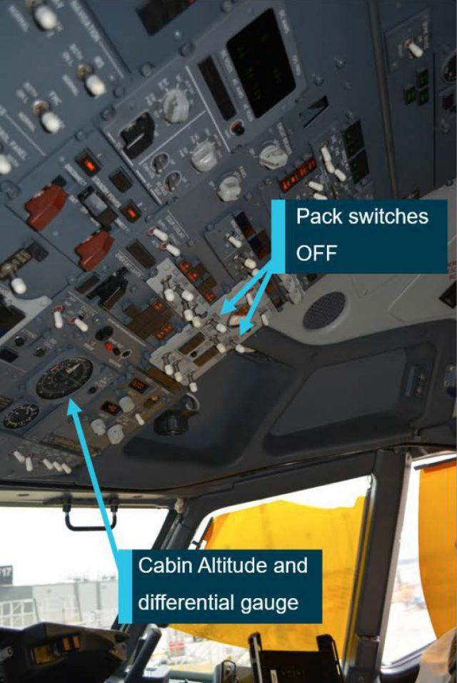 Tigerair Australia flight TT229