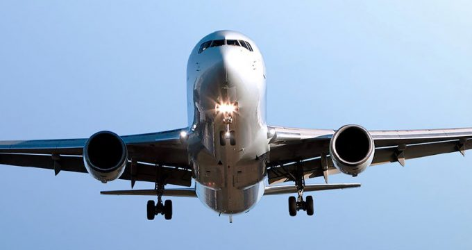 2020 - IATA Safety report